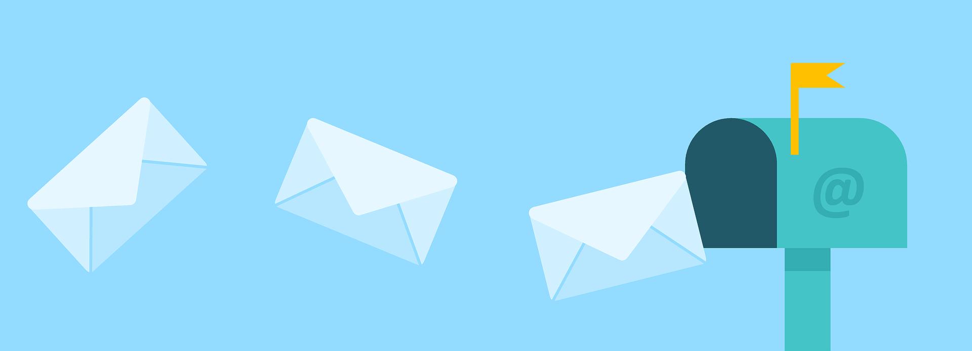 Dicas para criar uma boa newsletter